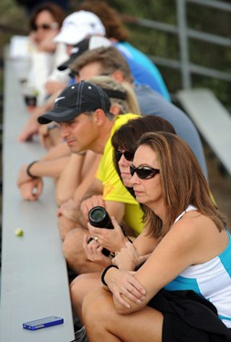 2012 6.0, 8.0 &amp;amp; 10.0 Mixed Nationals: Candids